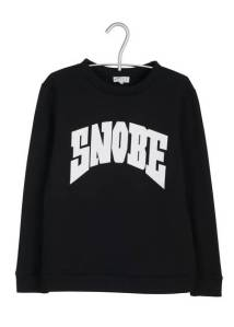 sweat claudie